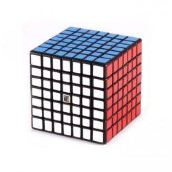 Meilong 7x7 negro