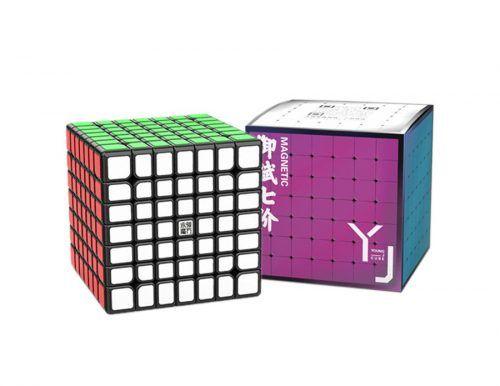 7x7 Yufu V2 M