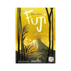 fuji-juego