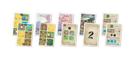 juego honshu