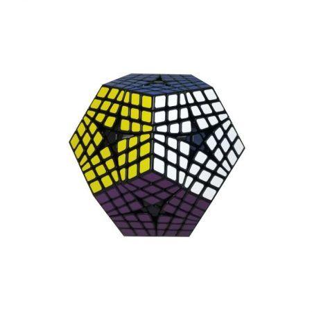 kilominx 6x6