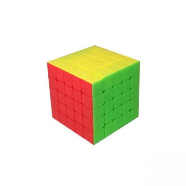 cubo MeiLong 5x5