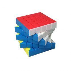 Meilong 5x5
