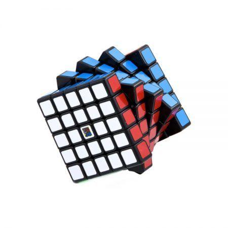 Meilong 5x5 negro