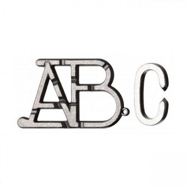 huzzle-cast-abc