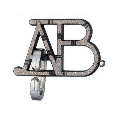 huzzle cast abc