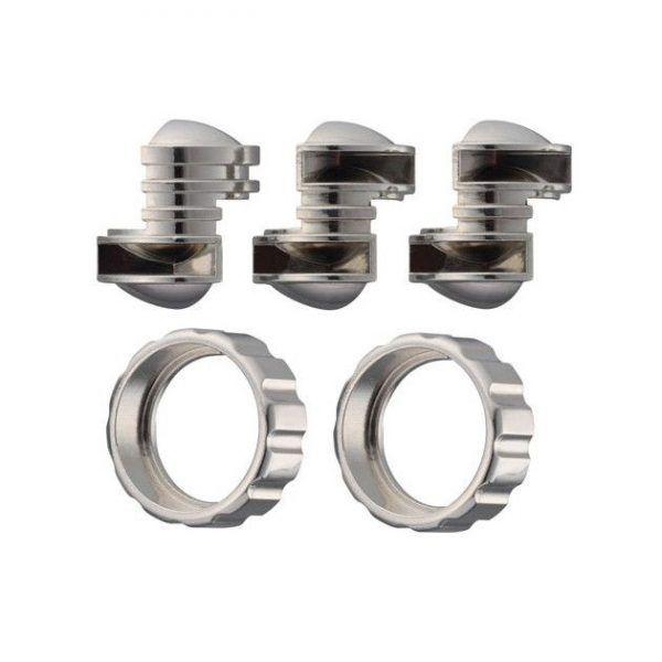 huzzle-cast-cylinder