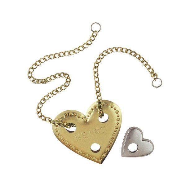 huzzle-cast-heart