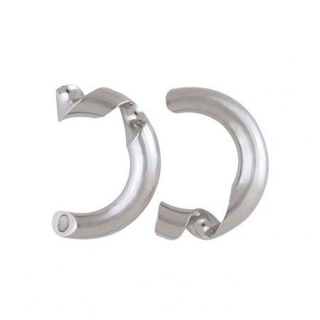 huzzle-cast-loop