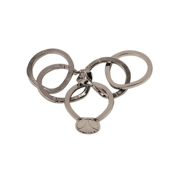 huzzle-cast-ring-ii
