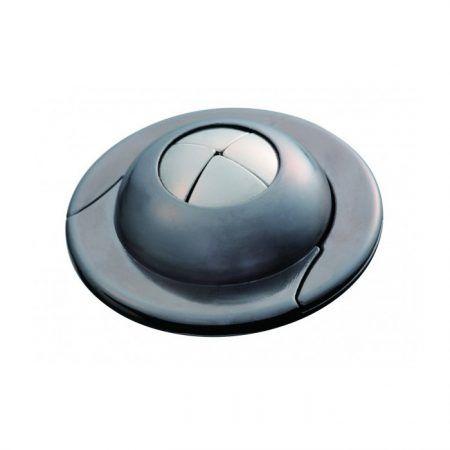 huzzle cast ufo