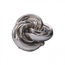 huzzle-cast-vortex