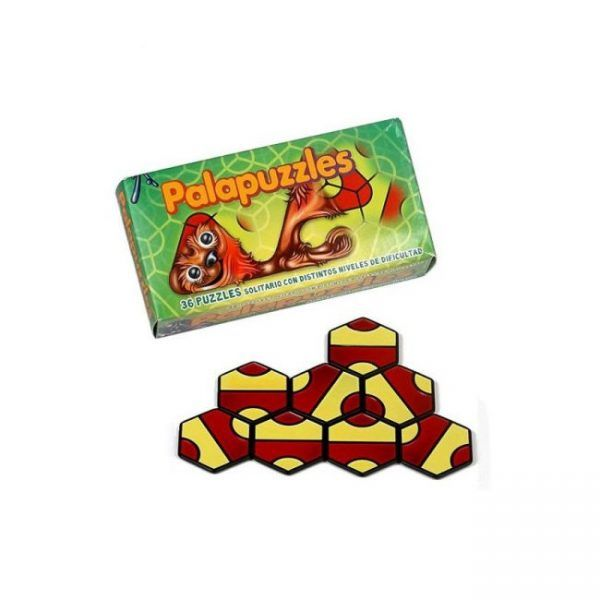 palapuzzles