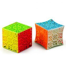 QiYi DNA Cube