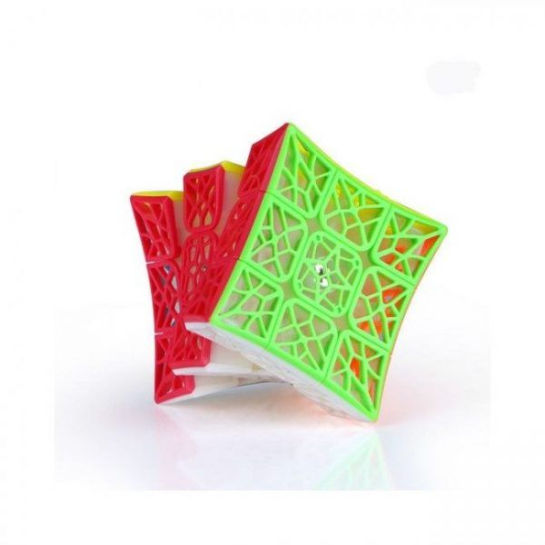 QiYi DNA Cube concave