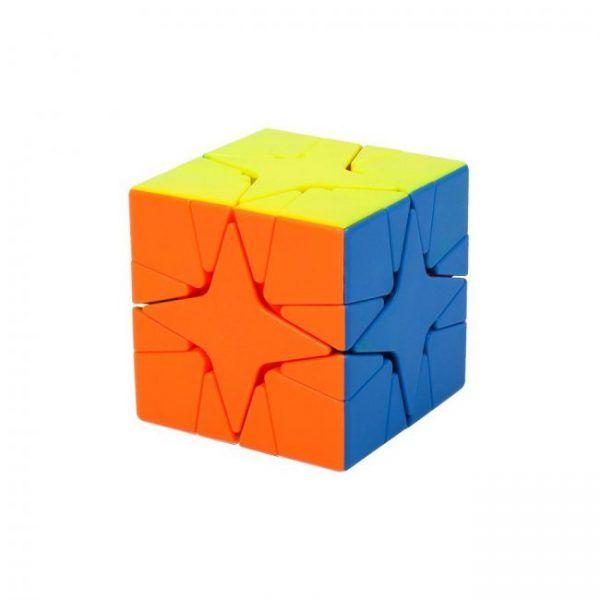 comprar Polaris cube