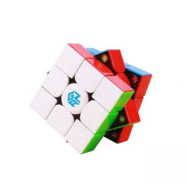 cubo GAN 354 M 3x3