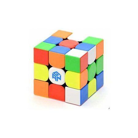 cubo GAN 354 M