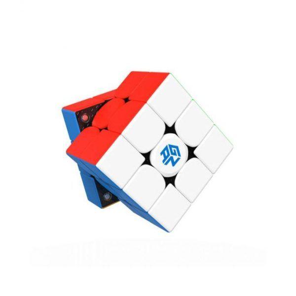 gan 356 xs stickerless