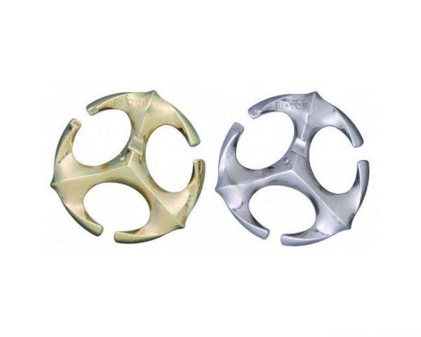 huzzle-cast-rotor