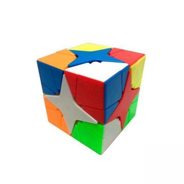 polaris cube