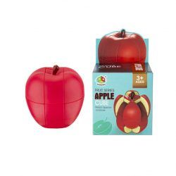 Fanxin Apple Cube