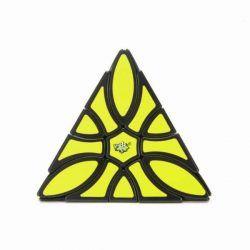 LanLan Clover Pyraminx