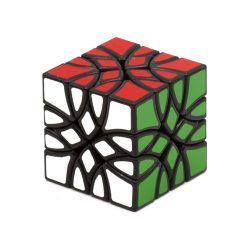LanLan Mosaic Cube