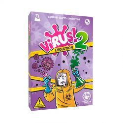 Virus 2 expansion