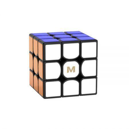 YJ MGC 3 Elite M negro