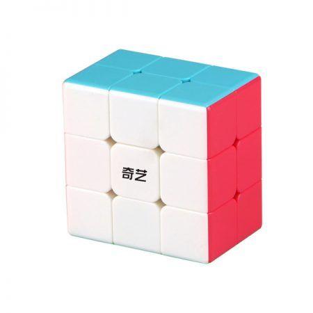 Cuboide 233 QiYi