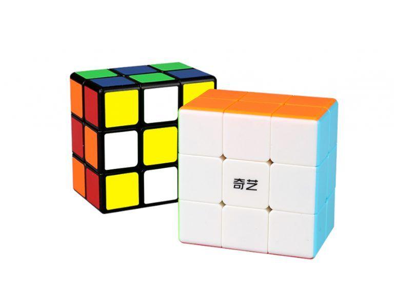 QiYi Cuboide 233