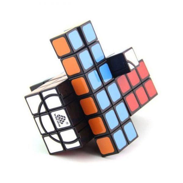 WitEden Super 3x3x6 I Cuboide