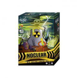 noclear juego