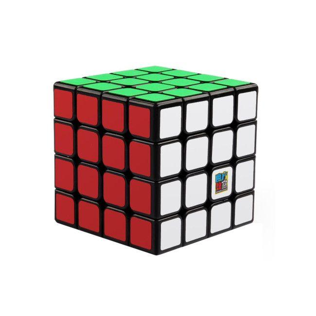 4x4 meilong