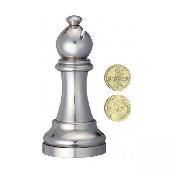 cast chess alfil