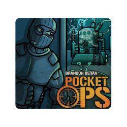 pocket ops juego