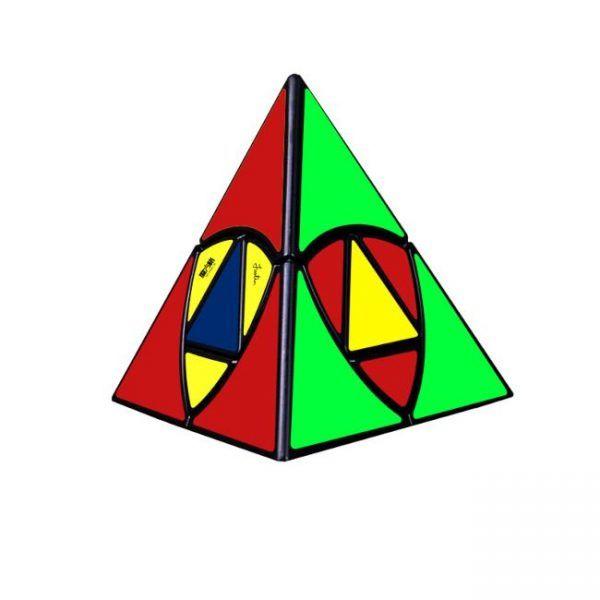 duomo cube qiyi