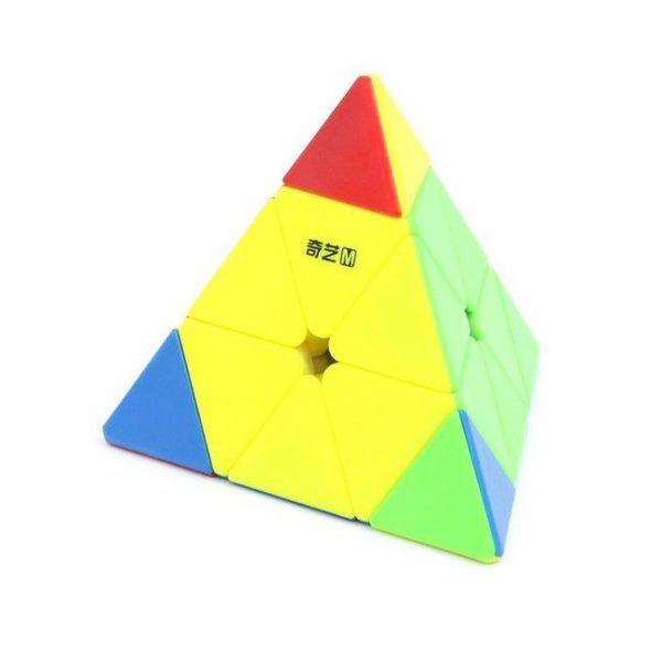 QiYi MS Pyraminx M