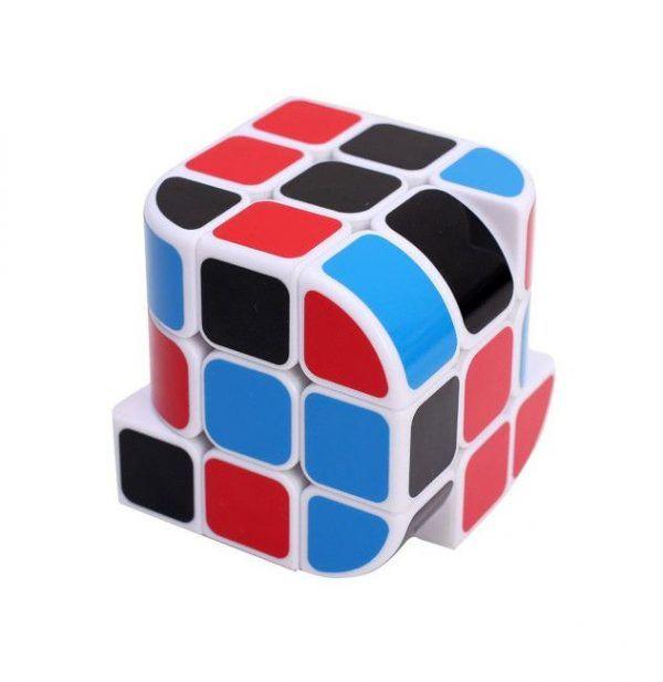 penrose z-cube