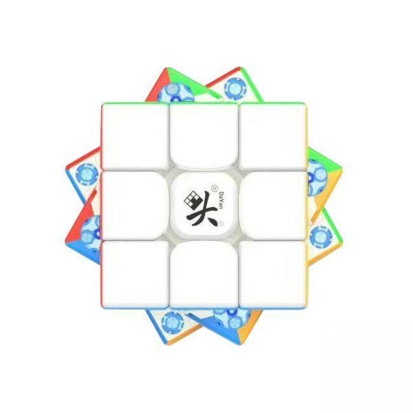 tengyun v2 3x3 m stickerless