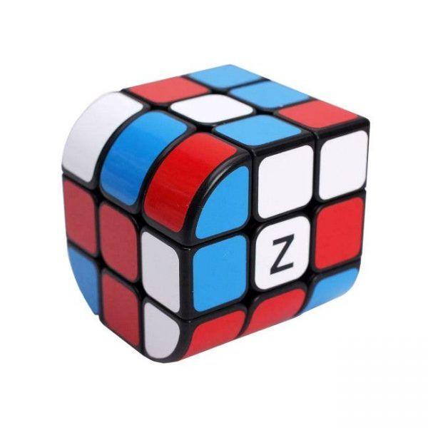z-cube penrose