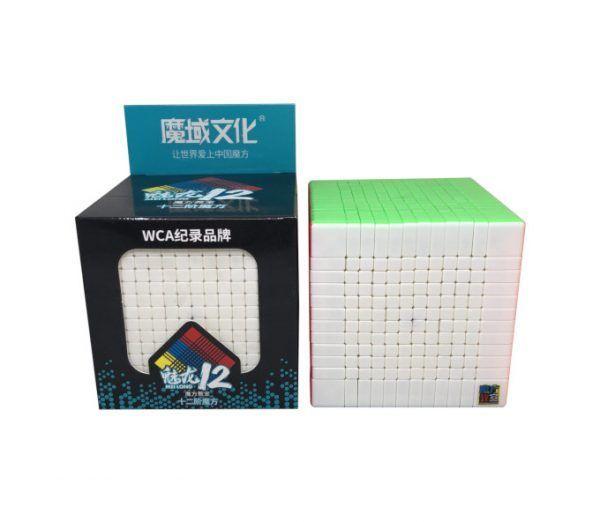 12x12 meilong