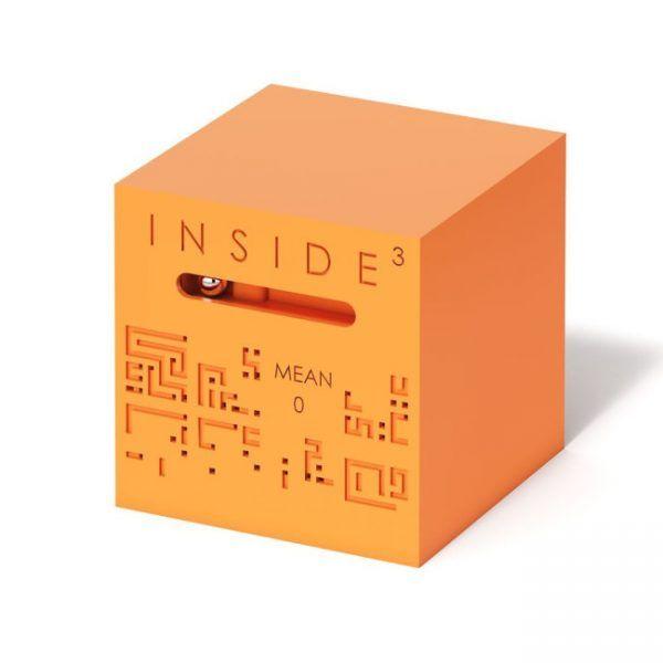 inside3 mean 0