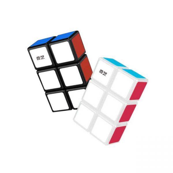 qiyi cuboide 1x2x3
