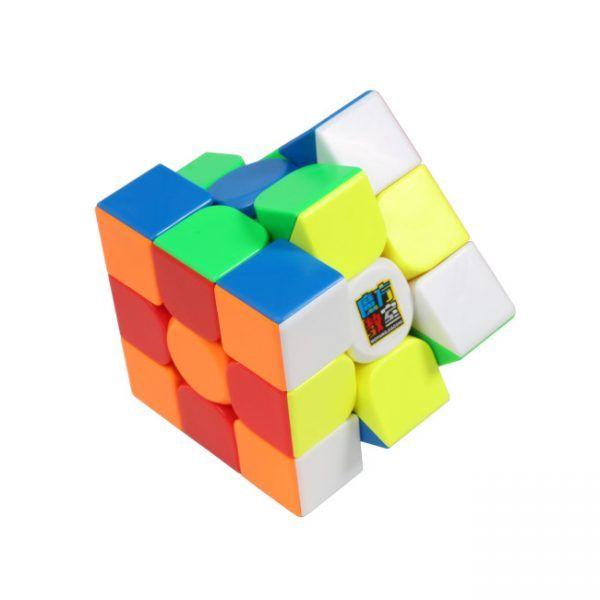 MeiLong 3x3 Magnetico