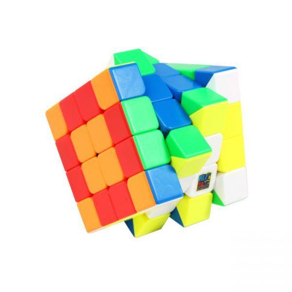 MeiLong 4x4 Magnetico