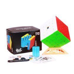 MeiLong 5x5 M