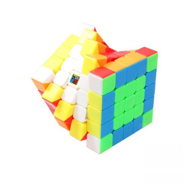 MeiLong 5x5 Magnetico