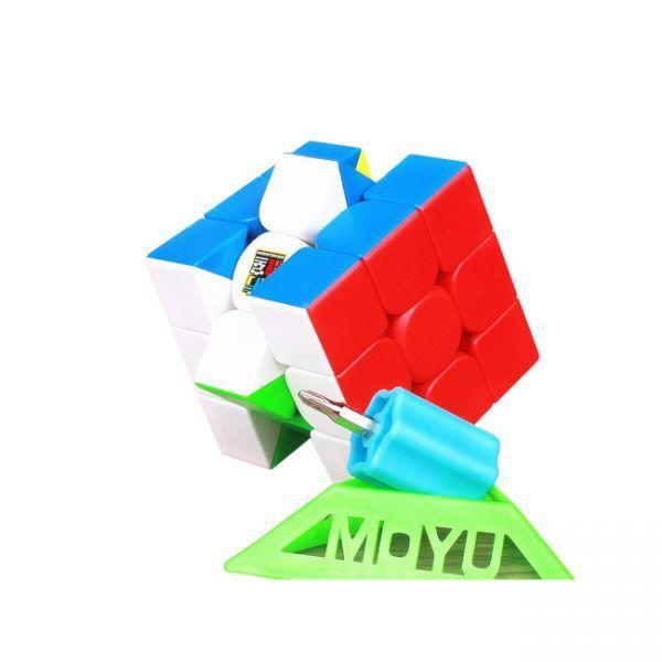 MeiLong M 3x3